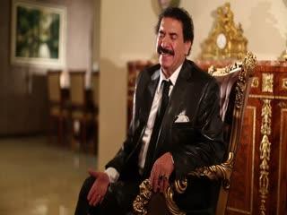 دانلود آهنگ جدید جواد یساری به نام سلطان