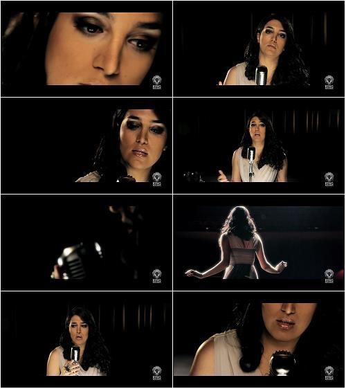 دانلود موزیک ویدیو رینا رینا ابرو تحميل اغاني Faydee