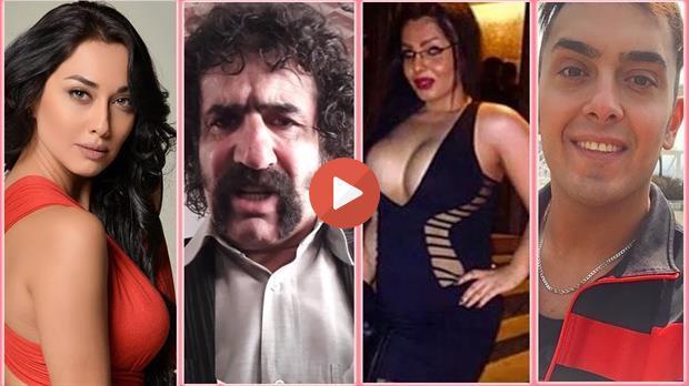 Sex در ایران