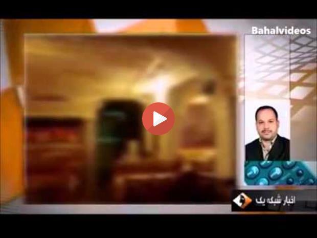 ماجرای رستورانهای تهرانی که مشروبات الکلی هم سرو میکنند ...