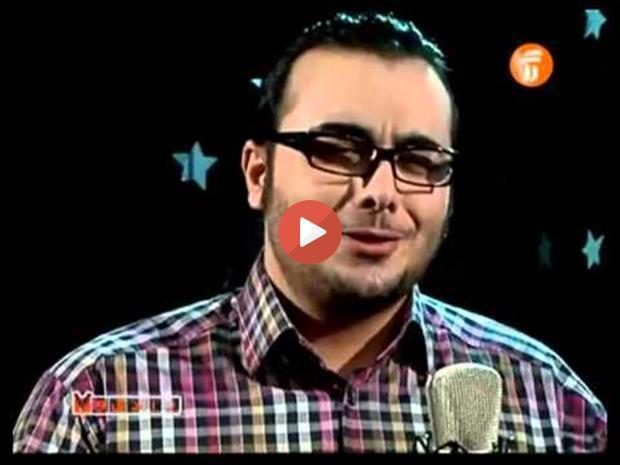 ترانه با سوت شادمهر ترانه ی ای کاروان، با صدای بامداد فلاحتی
